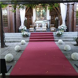 DECORACIÓN CEREMONIA DE BODA 19122648