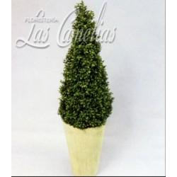 PLANTAS Y FLORES SECAS Y ARTIFICIALES 659